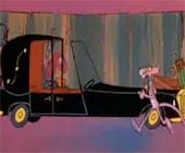 הפנתר-הורוד---סיפור-סינדרלה