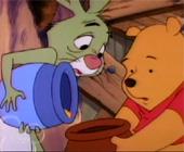 פו-הדוב---חברים-אמיתיים