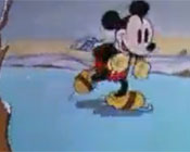 mikey-mouse10