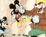 mikey-mouse15